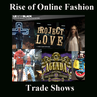 trade_shows_200