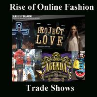 trade_shows_200
