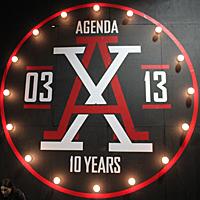 Agenda_200