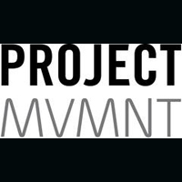 Project mvmnt_200