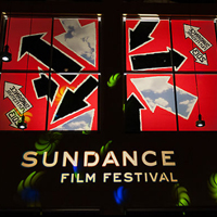 Sundance_200