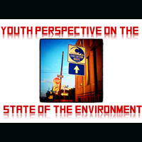 Youth_State_Enviro_200