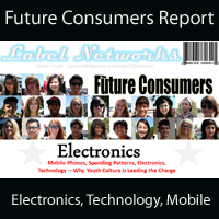 cover_electronics2_200