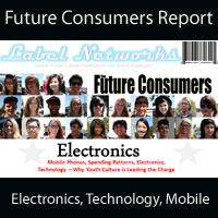 cover_electronics2_200