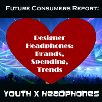 Designer_headphones_200