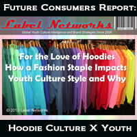 Hoodies_cover_200