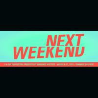 Next weekend sundance_200