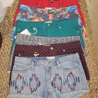 shorts_200