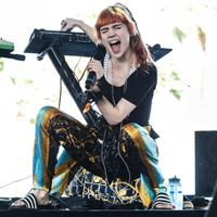 20130415-grimes-x595-dana_dsitortion_200