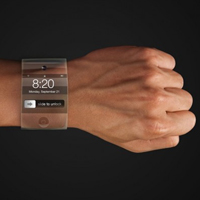 Apple-iWatch-is-Said-to-be-in-Developments-01-200
