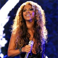 Beyonce_200