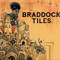 BraddockTiles_200