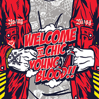 Chich_young-blood_200