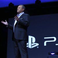 sony-ps4-reactions-top200
