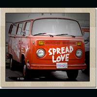 spread-love_200