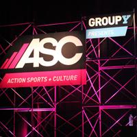 ASC_200