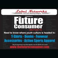 LABEL-NETWORKS-AGENDA-200