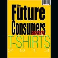 tfc-tshirts-200