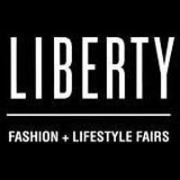 Liberty_200