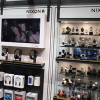 Nixon_200