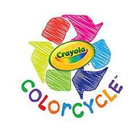 crayola-colorcycle_200