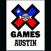 Austin X Games_200