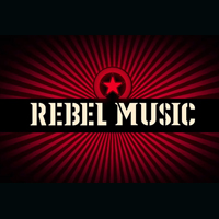 Rebel_Music_200