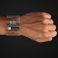 Apple-iWatch_200
