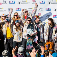 us_olympic_snowboarding_team_20140119_Mammoth_0200