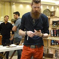 Beard_200
