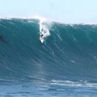 big wave_200