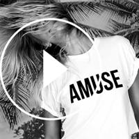 Amuse3_200