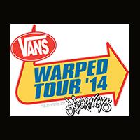 warped2014_200