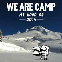 We-are-camp-200