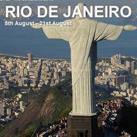 Rio_Olympics_200