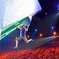 sport-climbing-200