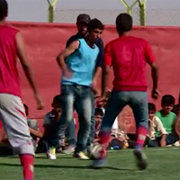 refuge soccer_200