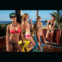 billabong-campaign-200