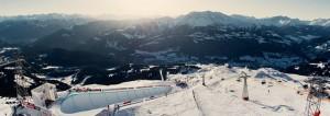 TTR Pro Snowboarding Publishes World Snowboard Tour calendar for 2014-15.