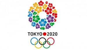 Tokyo Olympics 2020 also is the timeframe when many new plans come into play for the IOC including sustainability goals and more.