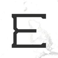 AgendaEmerge200