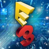 E3200