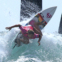 womenssurf copy200jpg