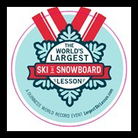 snowboard lesson200