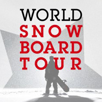 world snowboard tour200