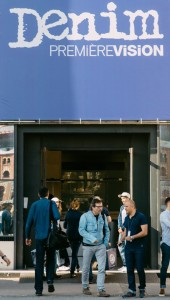 Denim Premiere in Barcelona by Jonathan Levy.