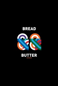 Bread and Butter designed by ecommerce giant Zalando.