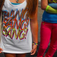 bang_200