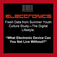Electronics_200_3