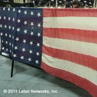 Flag_200